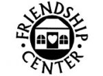 FRIENDSHIP ADULT DAY CENTER