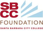 SANTA BARBARA CITY COLLEGE FOUNDATION